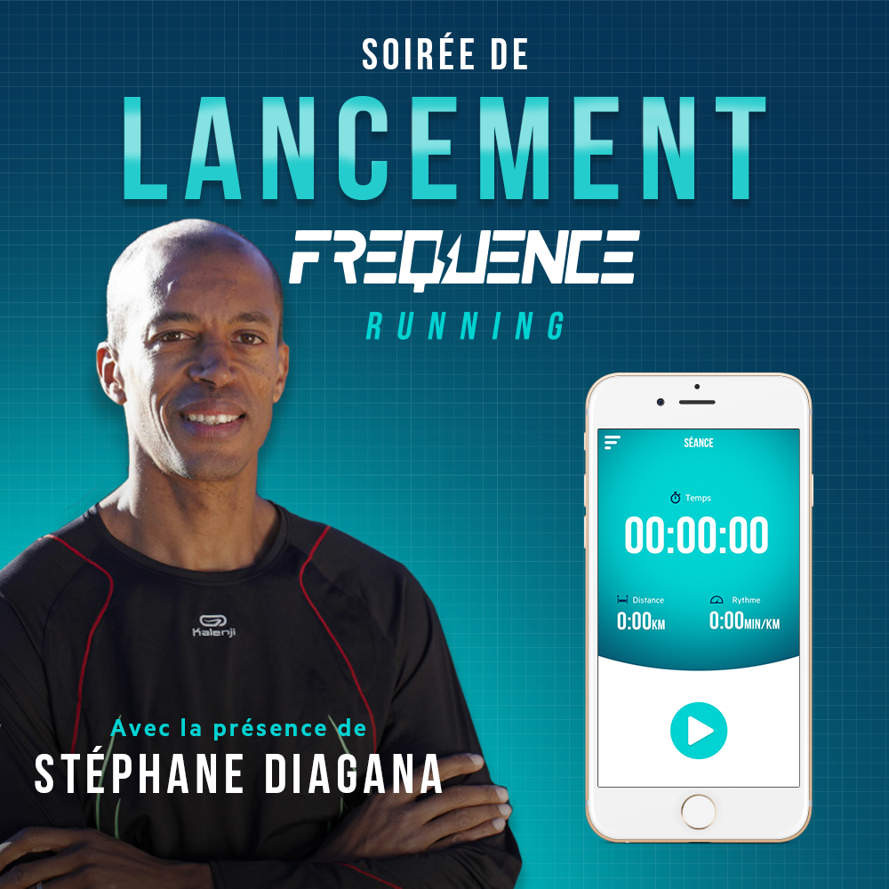frequence-diagana