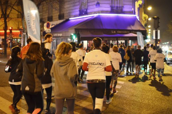 groupe-frequence-run