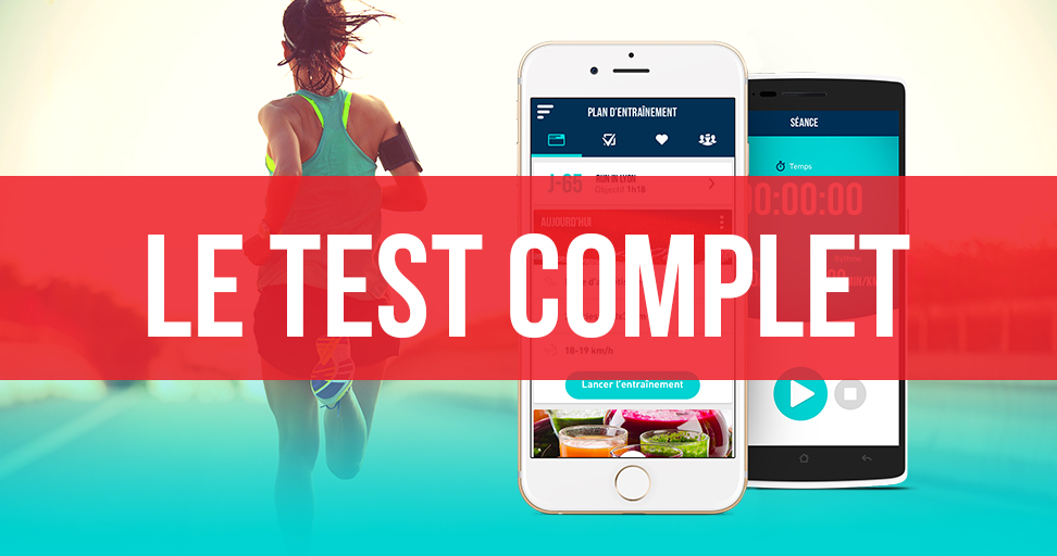 test-complet