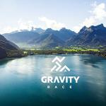 Gravity Race