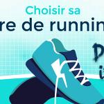 infographie running marathon