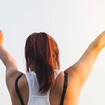 cover blog smile Entrenamiento en circuito, fortalecimiento muscular de cuerpo completo sin equipo