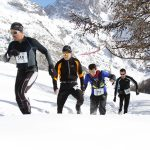 cover blog 1 Entrenamiento en circuito, fortalecimiento muscular de cuerpo completo sin equipo