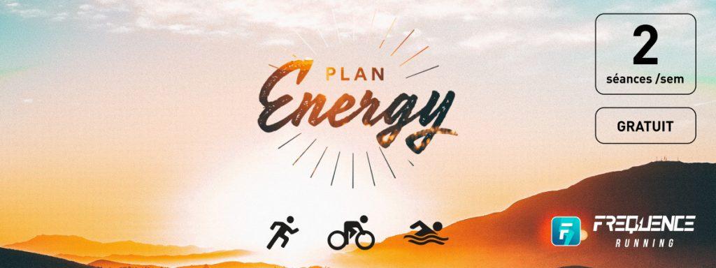 Plan de fitness gratuito 2 sesiones por semana