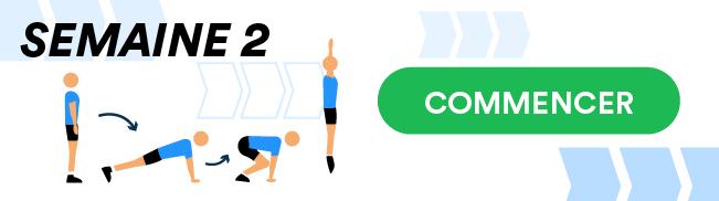 fitness body fit 15 Entrenamiento en circuito, fortalecimiento muscular de cuerpo completo sin equipo