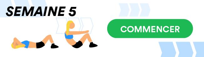 fitness body fit 18 Entrenamiento en circuito, fortalecimiento muscular de cuerpo completo sin equipo