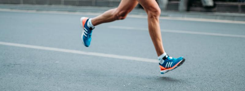 marathon-passage