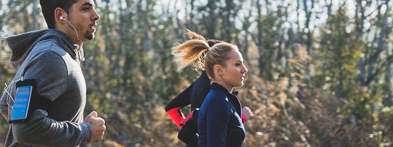 marathon allure Calcul par kilomètre et allure sur 10km