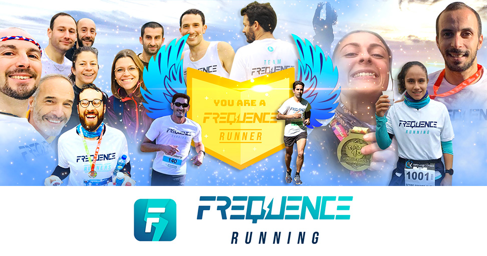 frequence-running.com